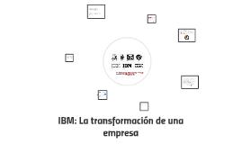 https://cms.qz.com/wp-content/uploads/2015/07/ibm_logo_rev_c
