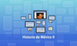 Copy of Antonio López de Santa Anna