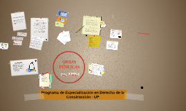Copia de Derecho de la Construccion UP