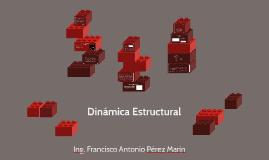 Dinámica Estructural
