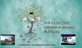 II.TOPAKETA IK-KI 2016-06-07
