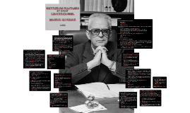 Institutions politiques et droit constitutionnel - Maurice Duverger