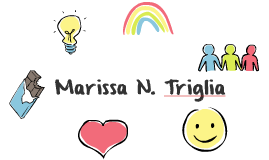 Marissa N. Triglia
