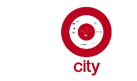 Copy of Target
