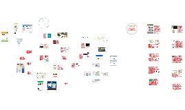 Informações Culturais: Dados e Conteúdos, Redes e Políticas