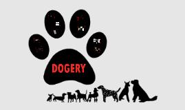 Dogery magyar