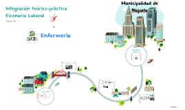 Municipalidad de Alajuela
