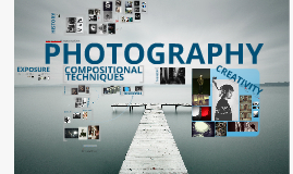 LHS Photography II Review