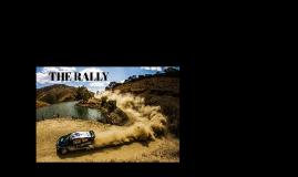 Rally (English)