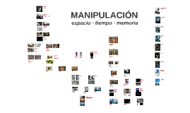 Mapa Visual_Llenguatges Audiovisuals I