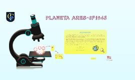 Copy of PLANETA ARES-6F1945