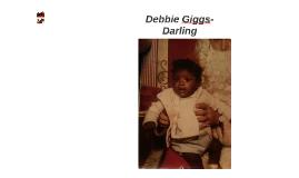 Debbie Giggs-Darling