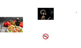 Copy of epoc nutricion