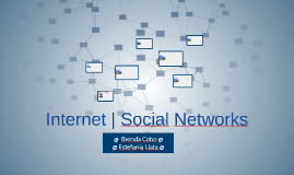Internet | Social Networks
