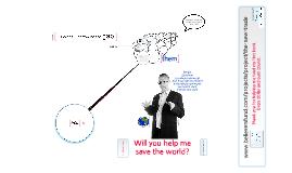 Copy of The New Trade: peer-to-peer storytelling