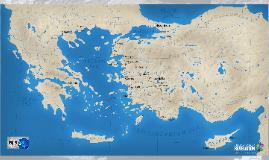 Ephesus: The Loveless Church