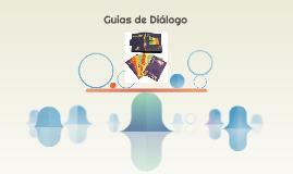 Guias de Diálogo