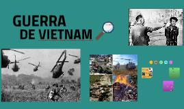 DE VIETNAM