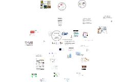 分野紹介MD研究者養成プログラム2018