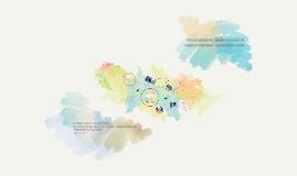 Copy of Презентация по курсовой работе на тему: Имиджевая реклама и её особенности