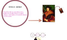 Copy of TOMAS  MORO