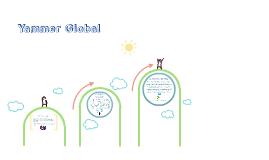 Yammer Global