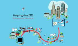 HelpingHandSD 2