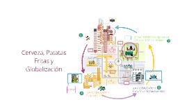 Cerveza, Patatas Fritas y Globalización,