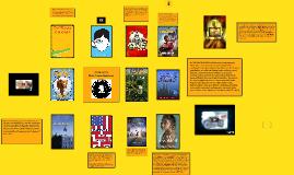 Copy of Copy of 2014-2015