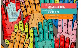 (class) Group Facilitator Skills