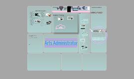 Art Administrator