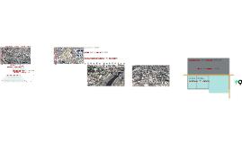 02 reestruturação urbana a partir dos terrenos de origem indust