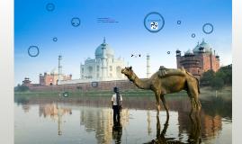 Religião e Hinduismo