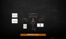 Portika Project by All in one