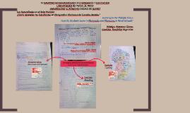 14 simposio etnografía y educación