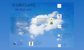 Econoclasse
