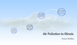 Air Pollution in Illinois