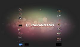 EL CARÁNGANO