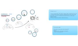 Emprendimientos - Clase 2