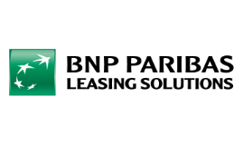 Test_BNP_leasing-Solution2