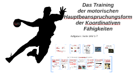 Copy of Sport Theorie