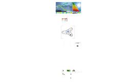 Virtuális Erőmű Program - bemutatkozás (Phoenix Contact)