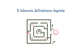 Presentazione Alma digitale