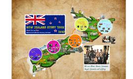 Copy of 2017-18 New Zealand Study Tour