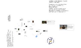 Presentación proyecto de doctorado 3er Semestre