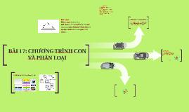 Bai17_ChuongTrinhCon