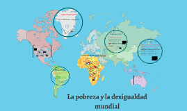Copy of La pobreza
