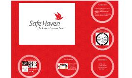 Safe Haven Proposal