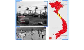 Nord-Vietnam