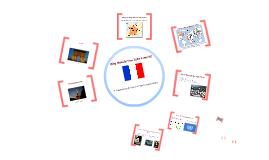 FHS Presentation